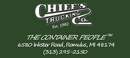 CHIEFS-TRUCING-CONTAINER-PEOPLE