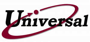 Universal_Approved_Final_Logo-1-15-13-12