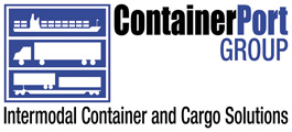 logo-container-port-group-logo