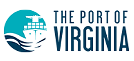 logo-por-of-virginia-logo