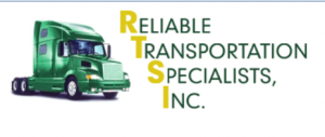 reliable-transportation-logo